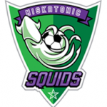 Miskatonic University Squids