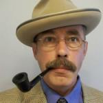 Profile picture of David J. Drew