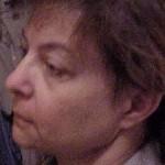 Profile photo of Esther Ellen Harrington
