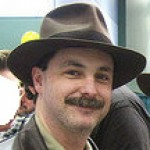 Profile photo of Steve P Pelikan