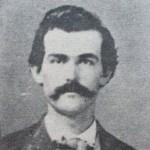 Profile photo of Brian C Watkins, PhD