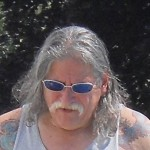 Profile photo of Thomas Cottone