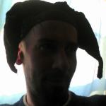 Profile photo of William Harold Weston