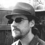 Profile photo of M Roland