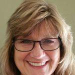 Profile picture of Debra Jean Hernandez