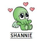 Profile photo of Shannie McGough