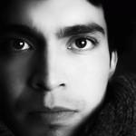Profile photo of Jose Luis Avelino